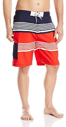 "U.S. Polo Assn. Men's 9"" Board Short"