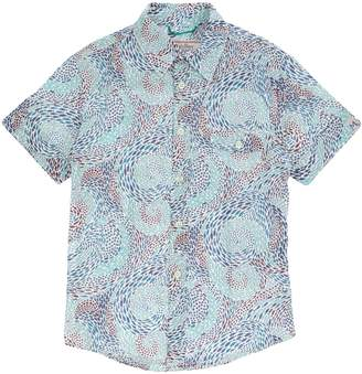 Myths Shirts - Item 38774132GR