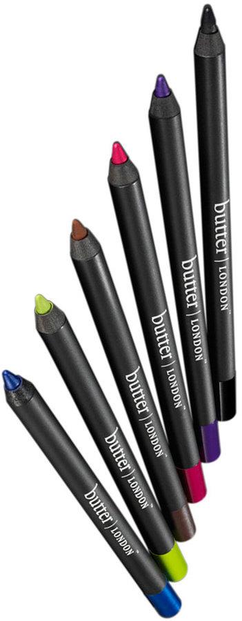 Butter London Wink Eye Pencil