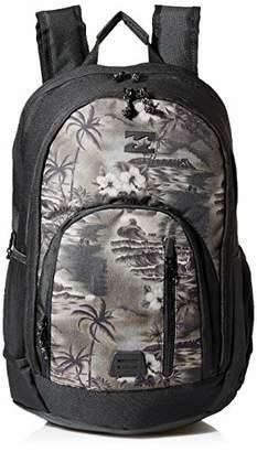 Billabong Men's Classic School Backpack