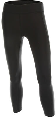 2XU Women's 2XU Form 7/8 Tights