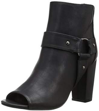 DOLCE by Mojo Moxy Women's Pinto Boot