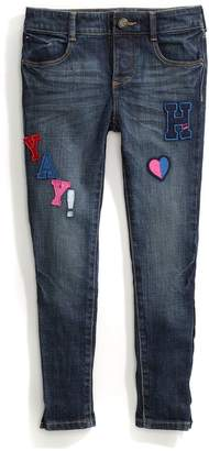 Tommy Hilfiger 85 Skinny Jean