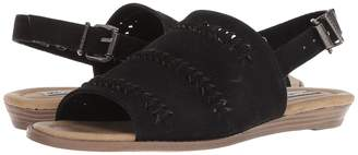Not Rated Ophelia Women's Sandals