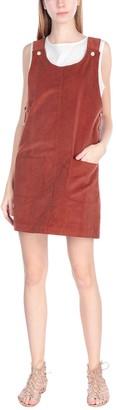 Paul & Joe Overall skirts - Item 34938892JN