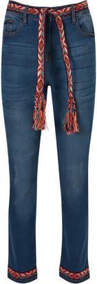 Joe Browns Funky Festival Jeans