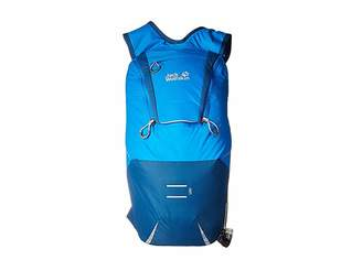 Jack Wolfskin Crosstrail 12 Backpack Bags