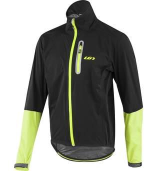 Louis Garneau Torrent RTR Jacket - Men's