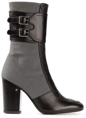 Laurence Dacade 'Alice' boots