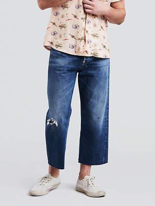 Levi's 1937 501 Vintage Jeans