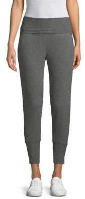Supply & Demand Viola Stretch Sweatpants