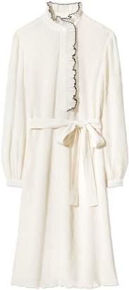 Tory Burch DENEUVE DRESS