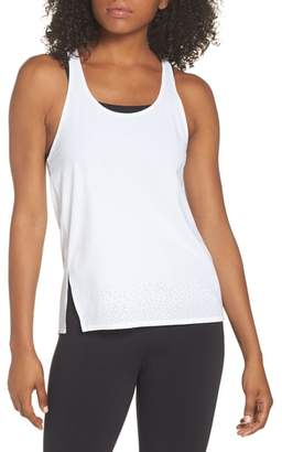 New Balance Captivate Racerback Tank