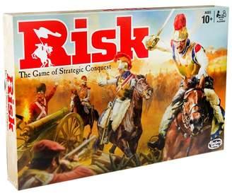 Hasbro Games Risk Board Game