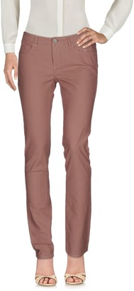 Jeckerson Casual pants - Item 36932365IG