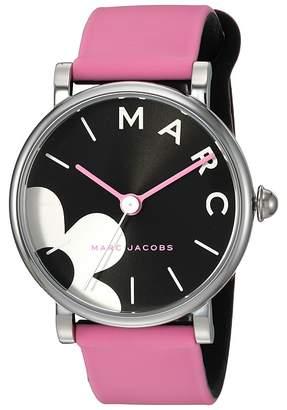 Marc Jacobs Classic - MJ1622