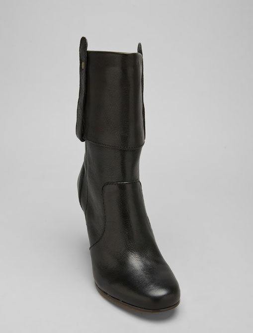 Dolce Vita Webber Ankle Boot