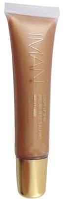 Iman Luxury Lip Shine Lip Gloss 14.8G 15