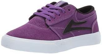 Lakai Footwear Summer 2019 Griffin Size Tennis Shoe