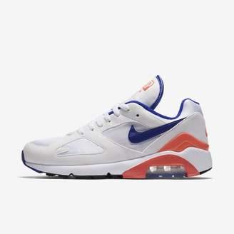 Nike 180 Women's Shoe