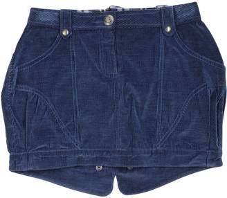 Patrizia Pepe Skirts - Item 35331759LB