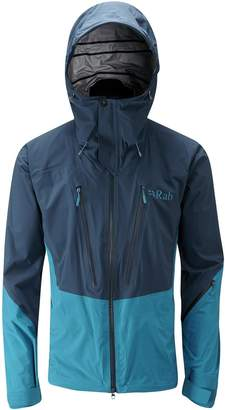 Rab Sharp Edge Jacket - Men's