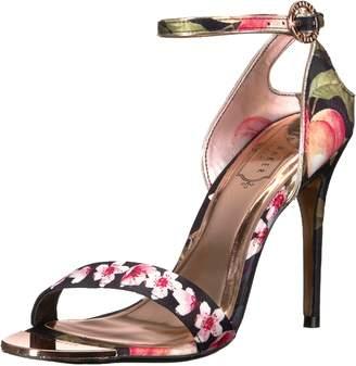 Ted Baker Women's Mirobep Sandal