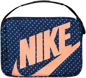 Nike Futura Fuel Pack Lunch Tote