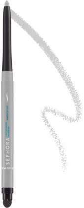 Sephora Retractable Waterproof Eyeliner