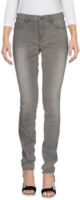 Marc by Marc Jacobs Denim pants - Item 42583025SI