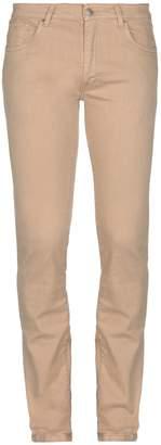 Ferrante Jeans