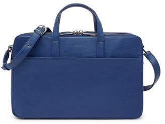 Matt & Nat Tom Vegan Leather Briefcase