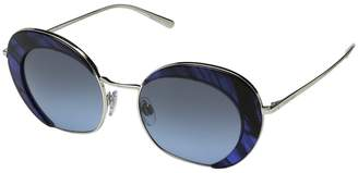 Giorgio Armani 0AR6067 Fashion Sunglasses