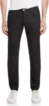 Patrizia Pepe Slim Fit Jeans