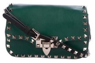 Valentino Rockstud Mini Crossbody Bag