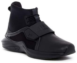 FENTY PUMA by Rihanna Hi Trainer Sneaker