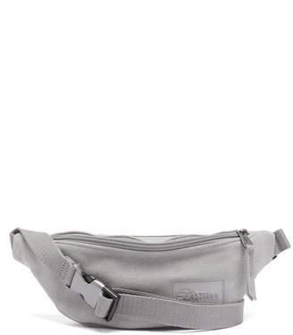 Eastpak Springer suede belt bag
