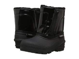 Tundra Boots Kids Sonia (Toddler)