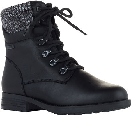 Cougar Women's Cougar Derry Ankle Boot