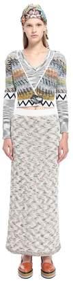 Missoni Skirt