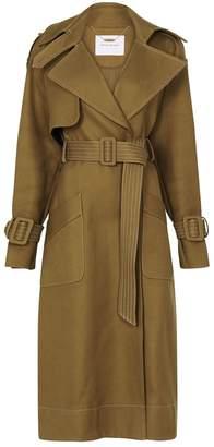 Camilla And Marc Sloane Trench Coat