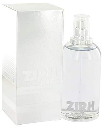 Zirh International Is For Men by 125 ml Eau De Toilette Spray