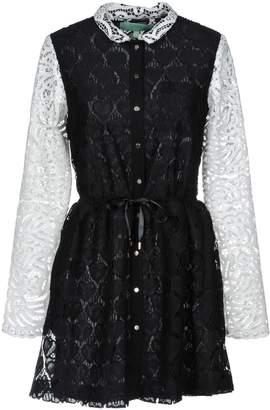 Heimstone Short dresses - Item 34860685MP