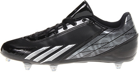 adidas FilthySPEED D Low