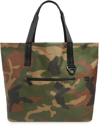Herschel Alexander Studio Collection Tote