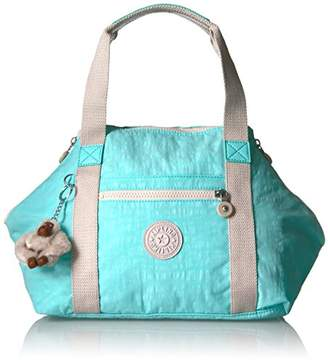 Kipling Art S Bag