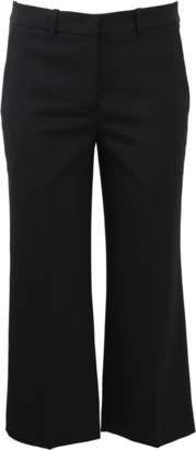 Michael Kors Cropped Pant