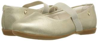 Pampili 188383 Girl's Shoes