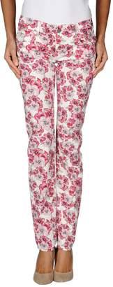 Blugirl Casual pants - Item 36601160UF