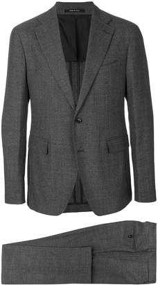 Tagliatore executive fit suit